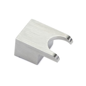 0.5SC Surface Clamp for laser tracker targets