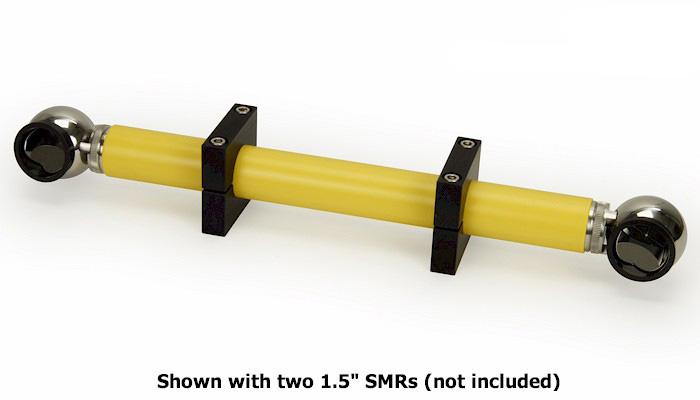 Length Reference Bar 1 5 Lrb Metric English Steel