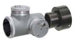 160 M-A Includes Adapter Metric (dual axis) 1