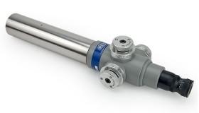 2024 Metric Micrometers (standard alignment)