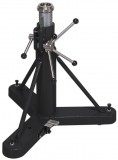 231-heavy-duty-stand-black