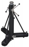 233 Heavy duty stand