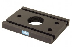 5201 T-Slotted Base Plate