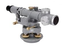 545-160 Series, Dual Micrometers