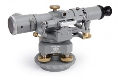545-190 With Micrometer