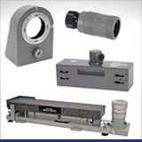 Test & Calibration Equipment
