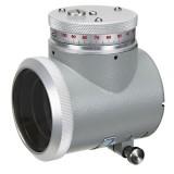 190 Series Optical Micrometer