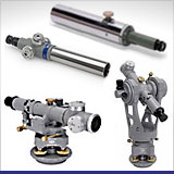 Optical Tooling Products
