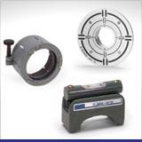 Optical Instrument Accessories