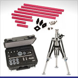 3D Metrology Products