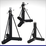Heavy Duty Metrology Stands (for Alignment)