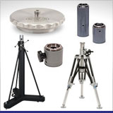 Metrology Stands & Accessories