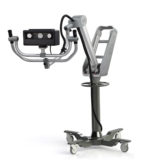 Brunson Stasis Instrument Positioner