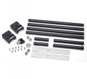 Brunson Rail Alignment Kit (9106)