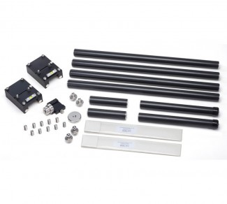 Brunson Rail Alignment Kit (9106)