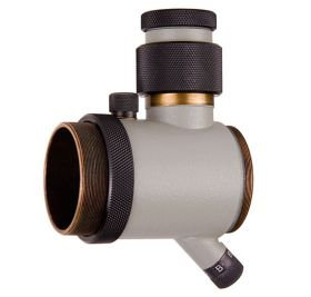 196-1 Combination Eyepiece (fits 545, 76, 771)