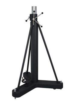 232 Series Heavy Duty Stands