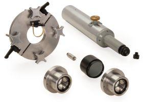 410-2 Optical Boring Bar Alignment Kit