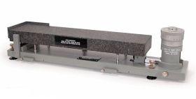 470NA Calibration Sine Bar