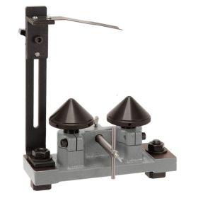 5192 V-Block Cone Assembly