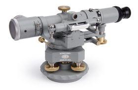 545-190 Precision Sight Level (English)
