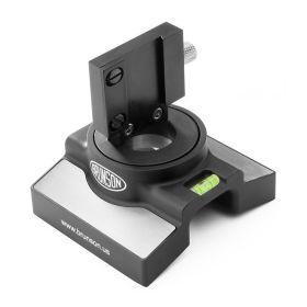 Brunson Magnetic V-Block Scale Holder