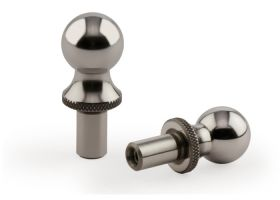 TB Series Construction Tooling Balls