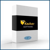 KinAiry Software