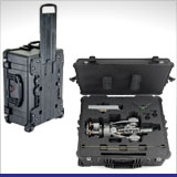 Application Specific Alignment Kits