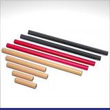 Individual Tubes & Custom Scale Bar Lengths