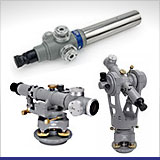 Optical Instruments & Accessories