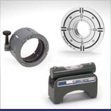 Optical Instrument Accessories