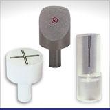 Plug & Socket Targets