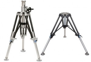 M-Series portable stands
